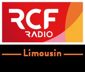 RCF_LOGO_LIMOUSIN_QUADRI